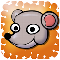 Hello Rattus icon