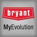 MyEvolution Connex icon