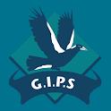 Glen Innes Public School icon