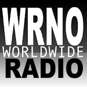 WRNO Radio