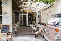 LAbbito Café