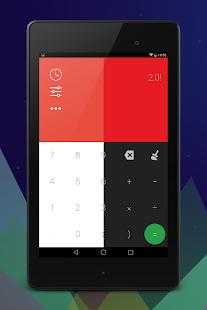 Numix Calculator Pro
