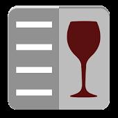 Winemaker's Notebook