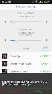 TAB IT - screenshot thumbnail