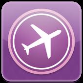 Travelkota.com