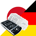 Japanese German Dictionary logo