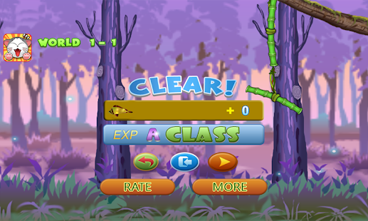 玩策略App|貓咪的瘋狂-對戰版免費|APP試玩