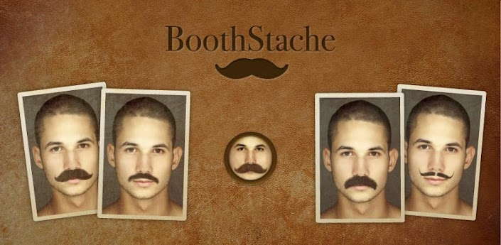 BoothStache