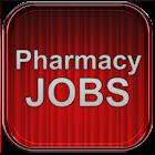 Pharmacy Jobs icon