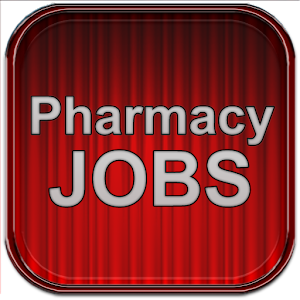 Image result for pharmacists jobs