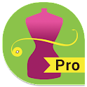 My Diet Coach - Pro APK Cracked Download