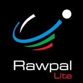 Rawpal Gallery Lite