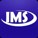 IMS TransMobile icon