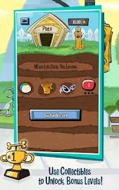 Where's My Mickey? Free Screenshot 10