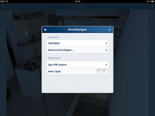 玩免費工具APP|下載ABUS Life View app不用錢|硬是要APP