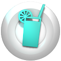 Beverages Recipes icon