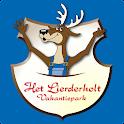 Lierderholt