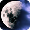 "逃脱游戏 ""The Moon Temple"" icon"