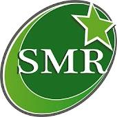 SMR Maids