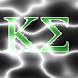 Kappa Sigma LWP