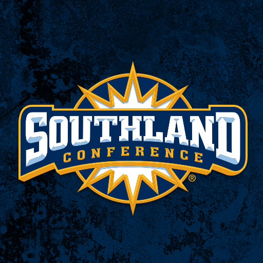 Southland Conference LOGO-APP點子
