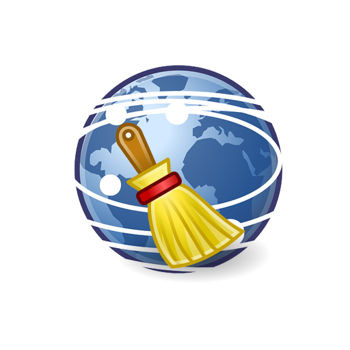 The Cleaner - Speed up & Clean 工具 App LOGO-APP開箱王