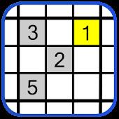 Sudoku Master free