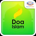 Doa Islam icon