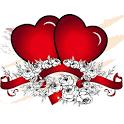Стихи О Любви - Признание в любви icon