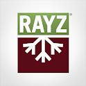 Rayz icon