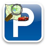 Find my car - Pro