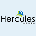 Hercules Credit Union