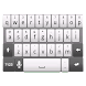 Korean for Smart Keyboard