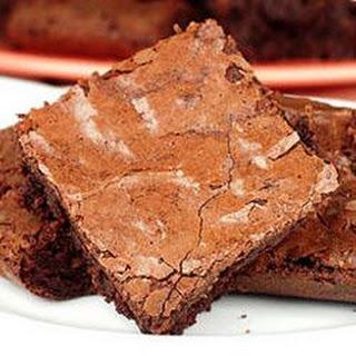 Brownies III.