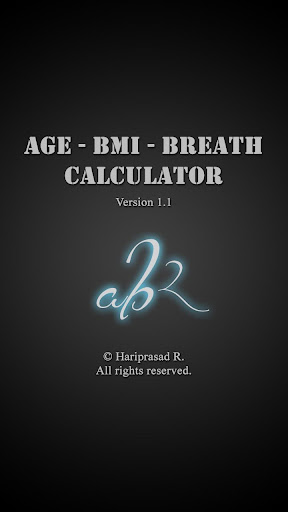 Age_BMI_Breath Count