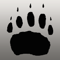 BadgerScan icon
