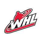 WHL icon
