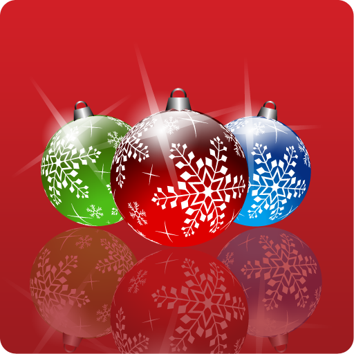 聖誕鈴聲 3 程式庫與試用程式 App LOGO-APP開箱王