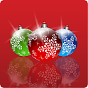 Christmas Ringtones 3