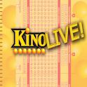 Keno Greek OPAP Keno game icon