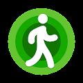 Noom Walk Pedometer download