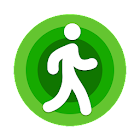 Noom Walk Pedometer icon