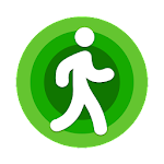Noom Walk Pedometer v1.1.4