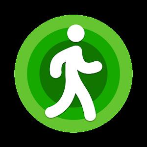 万歩計(歩数計)ならNoomウォーク:ダイエットの記録アプリ