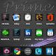 PRIME APEX,NOVA,GO,ADW,HOLO,SL v1.0.2