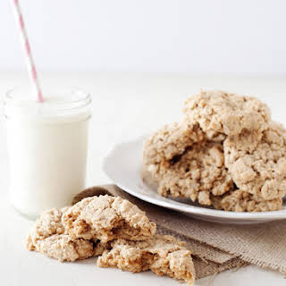Sunflower Seed Cookies Recipes.