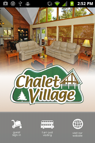 Chalet Village Properties
