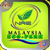 NRE Malaysia Eco-Park