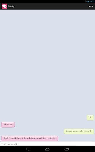 【免費社交App】Gab-APP點子