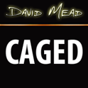 David Mead : CAGED icon